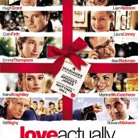 Love Actually, de Richard Curtis : LE film de Noël