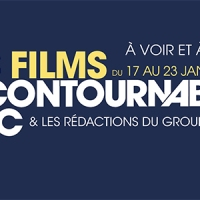 Les Incontournables UGC – Du 17 au 23 janvier 2018