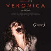 [CRITIQUE] Verónica, de Paco Plaza