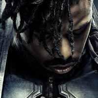 [SPOILERS] Black Panther : Retour sur le film