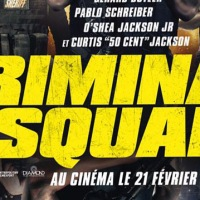 [CRITIQUE] Criminal Squad, de Christian Gudegast