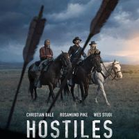 [CRITIQUE] Hostiles, de Scott Cooper