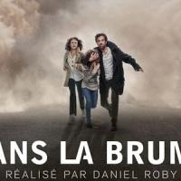 [CRITIQUE] Dans La Brume, de Daniel Roby