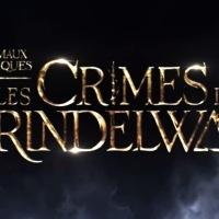 [VIDÉO] Les Animaux Fantastiques – Les Crimes de Grindelwald : Découvrez la bande-annonce finale