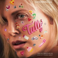 [CRITIQUE] Tully, de Jason Reitman