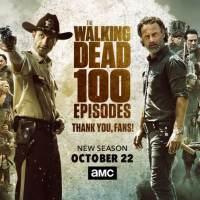 [SÉRIE TV] The Walking Dead : Retour sur une déception mortelle