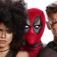 [VIDÉO] Deadpool 2 : Découvrez la bande-annonce finale