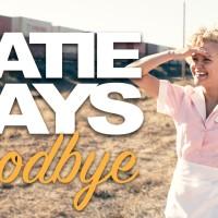 [COUP DE CŒUR] Katie Says Goodbye, de Wayne Roberts