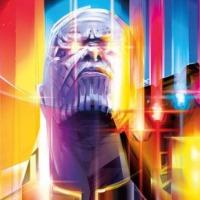 [SPOILERS] Avengers - Infinity War : Retour sur le film