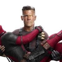 [SPOILERS] Deadpool 2 : Retour sur le film