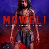 [CRITIQUE] Mowgli : La Légende de la Jungle, d'Andy Serkis