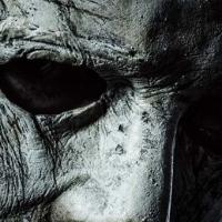 [CRITIQUE] Halloween, de David Gordon Green
