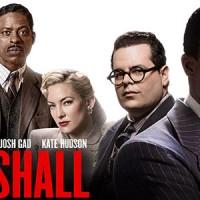 [CONCOURS] Marshall - La Vérité sur l'Affaire Spell : Gagnez votre lien VOD du film