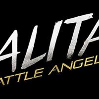 [VIDÉO] Alita – Battle Angel : Découvrez la nouvelle bande-annonce et le Q&A en replay avec l'équipe du film