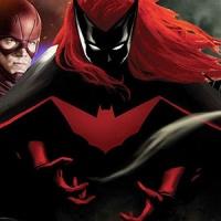 [COMIC CON 2018] Les super-héros DC / CW annonce un crossover avec Batwoman ! (Update)