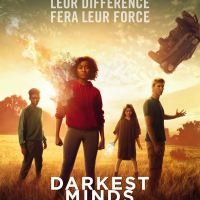 [CRITIQUE] Darkest Minds : Rébellion, de Jennifer Yuh Nelson