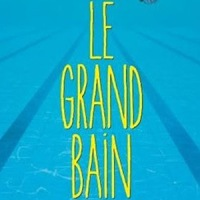 [CRITIQUE] Le Grand Bain, de Gilles Lellouche