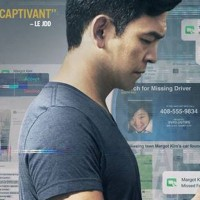 [CRITIQUE] Searching - Portée Disparue, d'Aneesh Chaganty
