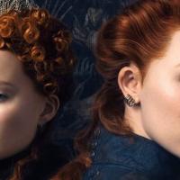 [VIDÉO] Marie Stuart, Reine d'Écosse : Découvrez la bande-annonce