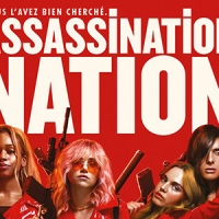 [CRITIQUE] Assassination Nation, de Sam Levinson