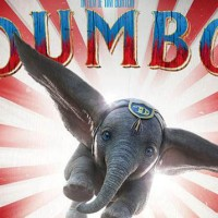 [CRITIQUE] Dumbo, de Tim Burton