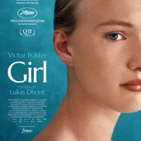 [CRITIQUE] Girl, de Lukas Dhont
