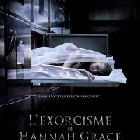 [CRITIQUE] L'Exorcisme de Hannah Grace, de Diederik van Rooijen