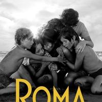 [CRITIQUE] Roma, de Alfonso Cuarón