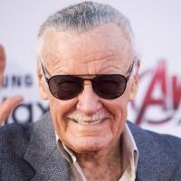 Stan Lee : une légende nous quitte