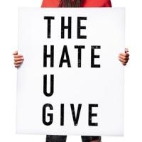 [VIDÉO] The Hate U Give - La Haine Qu'On Donne : découvrez la bande-annonce