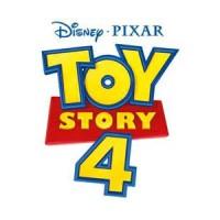 [VIDÉO] Toy Story 4 : Découvrez DEUX bandes-annonces teaser
