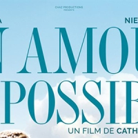 [CRITIQUE] Un Amour Impossible, de Catherine Corsini