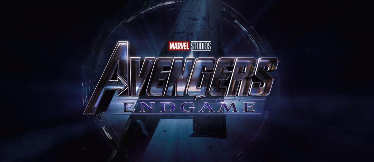 [NEWS] Avengers – Endgame : Récapitulatif et micro-théorie
