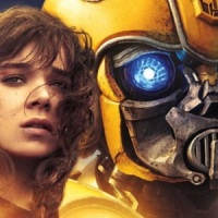 [CRITIQUE] Bumblebee, de Travis Knight