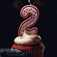 [CRITIQUE] Happy Birthdead 2 You, de Christopher B. Landon