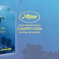[RATTRAPAGE] Under The Silver Lake, de David Robert Mitchell (Sortie Blu Ray, DVD et VOD)