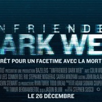 [CRITIQUE] Unfriended: Dark Web, de Stephen Susco