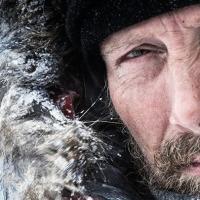 [CRITIQUE] Arctic, de Joe Penna