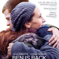 [CRITIQUE] : Ben Is Back, de Peter Hedges