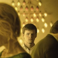 [CRITIQUE] Boy Erased, de Joel Edgerton