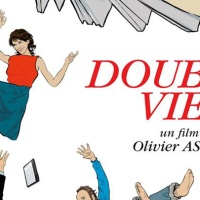 [CRITIQUE] Doubles Vies, d'Olivier Assayas