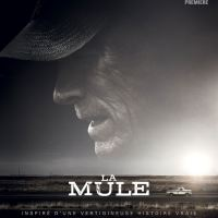 [CRITIQUE] La Mule, de Clint Eastwood