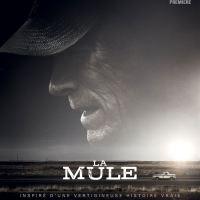 [CRITIQUE] La Mule, de Clint Eastwood