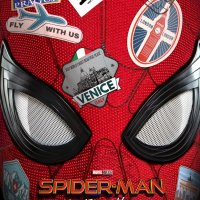 [CRITIQUE] Spider-Man: Far From Home, de Jon Watts (sans spoiler)
