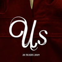 [CRITIQUE] Us, de Jordan Peele