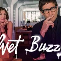 [CRITIQUE] Velvet Buzzsaw de Dan Gilroy