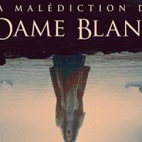 [CRITIQUE] La Malédiction de la Dame Blanche, de Michael Chaves