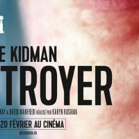 [CRITIQUE] Destroyer, de Karyn Kusama