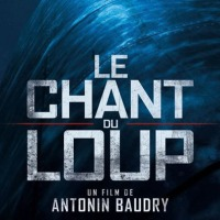 [CRITIQUE] Le Chant du Loup, d'Antonin Baudry