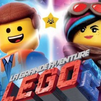 [CRITIQUE] La Grande Aventure Lego 2 de Mike Mitchell